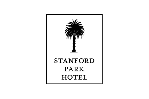 Travel To Stanford